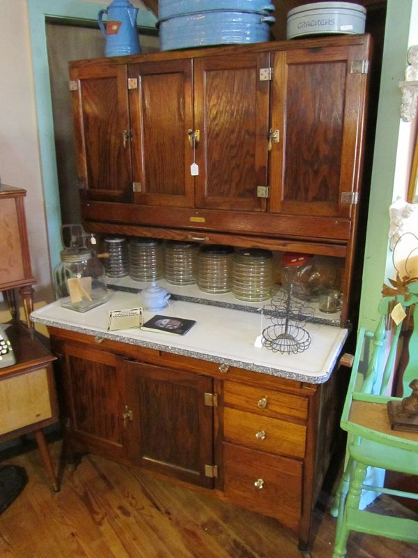old kitchen cabinets for sale vintage picks of the week in the kitchen vintage 24006